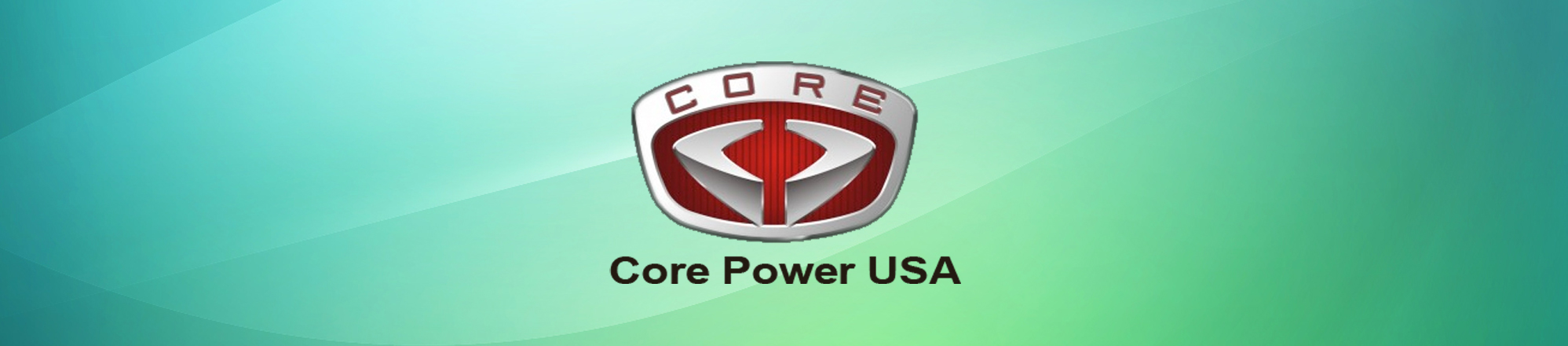Core Power USA